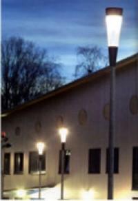 iluminat3.jpg