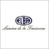 logo-elba.jpg