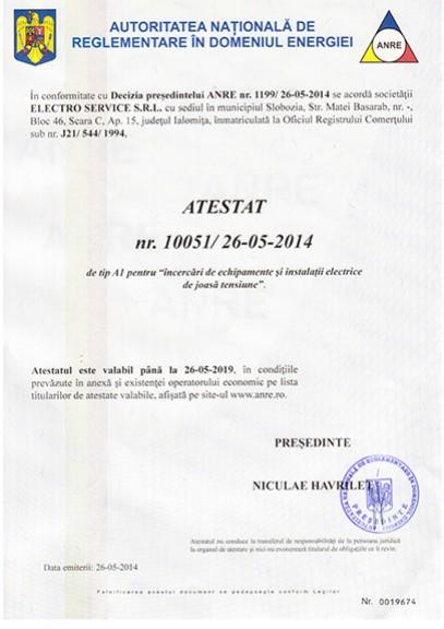 Atestat A1-2014