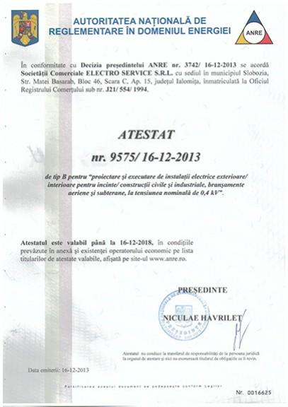 Atestat B-2013