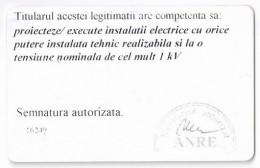 Legitimatie Electrician Autorizat1.jpg