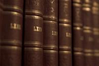 legislatie2.jpg