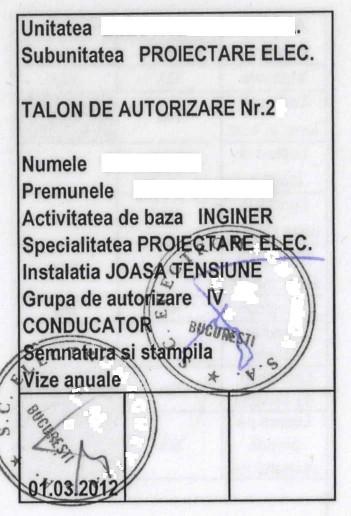 Talon Electrician Autorizat1.jpg